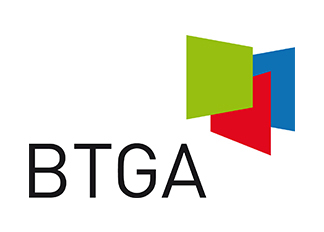 Logo_BTGA_