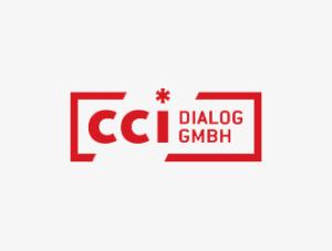 cci-dialog-300×227