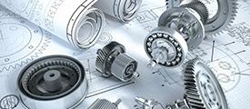 ITGA_Webseite_KleineBilder_TechnischeSystemplaner