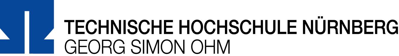 TH-Nuernberg-Logo